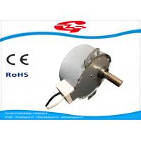 Wholesale Low Speed Synchronous Motor Thermal Protector For Dishwasher , 3 Watt Power from china suppliers