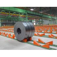 Wholesale Deep Drawing / Full hard / DC03 Cold Rolled Steel Coil / Sheet, 750-1010/1220/1250mm Width from china suppliers
