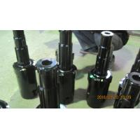 Wholesale High Strength Casing Advance Drilling System , OD140mm Rock Drilling Tools from china suppliers