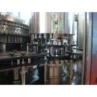 Wholesale Beer Filling Line from china suppliers