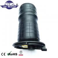 Wholesale Range Rover P38 Buffer Air Suspension Bag Replacement from china suppliers