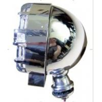 Wholesale HID Driving Lights 5 inch from china suppliers