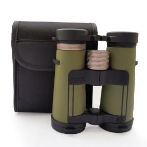 Wholesale Waterproof 10x42 ED Binoculars Bak4 Prism Binoculars For Adults from china suppliers