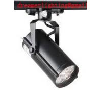 Wholesale Cheap track lighting,discount track lighting,black track lighting,pro track lighting,CE/UL from china suppliers