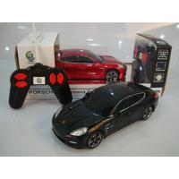 Wholesale RC Car/1:24 Porsche Model Car from china suppliers