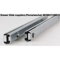 China Drawer Slide suppliers Joyce M.G Group Company Limited, info@traderboss.com  tradersoho@gmail.com for sale