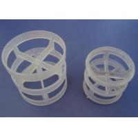 China Pall Ring on sale