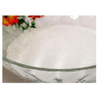 Wholesale CAS 5949-29-1 Biodegradable Food Grade Citric Acid Monohydrate from china suppliers