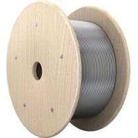 Wholesale 316L Stainless Steel Capillary Coiled Control Line Tubing For Oil Field from china suppliers