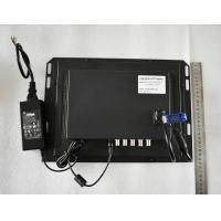 Wholesale Fanuc monitor A61L-0001-0074, A61L-0001-0074#A from china suppliers