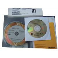 Wholesale Online Update Windows Server Product Key 2008 Standard Full Box 3.0 USB from china suppliers