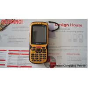 rfid reader writer module 2.8inch Handheld RFID Reader wifi bluetooth PDA for sale