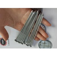 Wholesale Huihao Steel Capacitor Discharge Weld Pins 3mm x 130mm As Insulation Accessories from china suppliers