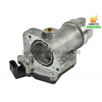 Wholesale Renault Kangoo Megane Clio Throttle Body With Higher Vehicle Reliability from china suppliers
