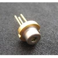 Wholesale 405nm 1000mw 1w laser diode from umean from china suppliers