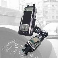 China Unique Design Car Dashboard Mount Holder, Ideal for Smartphones and Apple's iPhone on sale