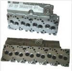 Wholesale Cummins  Cylinder Head Nta855 Kta19 Kta38 Kta50 M11 from china suppliers