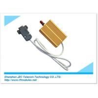 Wholesale 100MW 868MHz 5V ISM RF Module For Solar street Light -110dbm from china suppliers