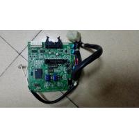 Buy cheap Barudan Embroidery Machine Accessories 4620A Board Year Of Production 1994 - from wholesalers