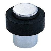 Wholesale glass shower door stopper ( BA-S029) from china suppliers