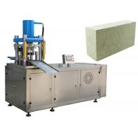 China 100 Ton Ceramic Press Machine Electric Driven Low Energy Consumption Small Noise on sale