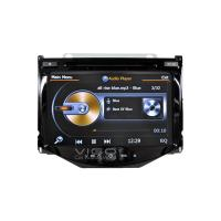 8'' GPS Navigation for Chevrolet Chevy Holden Cruze Car Stereo Sat Nav Bluetooth C261