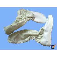 Wholesale Cleanroom Antistatic Boots from china suppliers