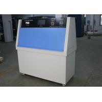 Wholesale Textile and Fabric Accelerated UV Lamp Aging Test Chamber price from china suppliers