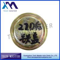 Wholesale 2203205013 Air Suspension Repair Kit for Mercedes W220 Shock Absorber Rear Metal Mount from china suppliers