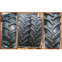 Wholesale Agricultural tractor tyres wholesale prices from china suppliers