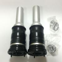 Buy cheap Pair Rear Air Suspension Spring Repair Bag for Mercedes S-CLASS W220/S500 S350 220 320 50 13 / 220 320 23 38 from wholesalers