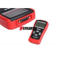Wholesale FA-GS500, OBD2 Diagnostic Scan Tool and CAN Car Trouble Code Reader with LCD Display from china suppliers