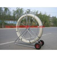 Wholesale Cable Duct Rods,Cobra Conduit Duct Rods from china suppliers