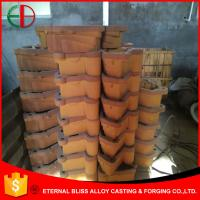 Wholesale Copper Casting EB 9073 from china suppliers