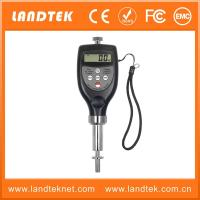 Wholesale Fruit Hardness Tester Penetrometer FHT-1122 from china suppliers