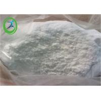 Buy cheap 99% Purity Hot Sale  Steroids Powder Testosterone Cypionate  for Bulking from wholesalers