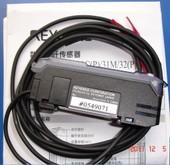 Wholesale KEYENCE switch from china suppliers