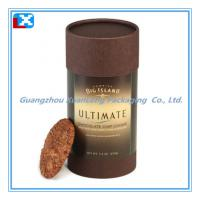 Wholesale Round box,gift box,paper tube from china suppliers