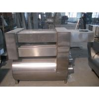 Wholesale Stainless Steel Heat Exchanger of Spray Booth Parts from china suppliers