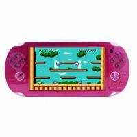Wholesale 7.0-inch 16:9 TFT HD Screen Game Player with Android System from china suppliers