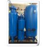 Medical Oxygen Usage Small Plant Hospital Usage PSA Oxygen Generator Complete System for sale