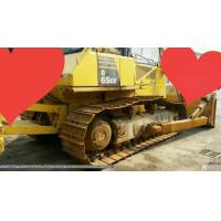 Wholesale 2009 Original Japan Used KOMATSU D65EX-16 Bulldozer For Sale from china suppliers