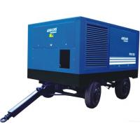 Wholesale Adekom Elecric  Engine Compressor from china suppliers