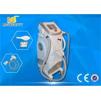 Wholesale Hot 2016 Newest Lightsheer Diode Laser Hair Removal Machine Strong Power from china suppliers