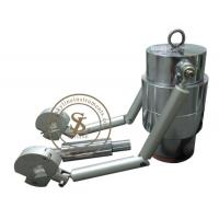 Buy cheap Stainless Steel Toys Testing Equipment for Determination , Dynamic Strength 50kg Test Load from wholesalers