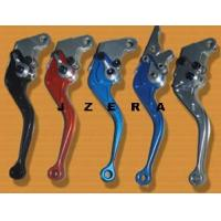 Wholesale Dirt Bike Clutch and Brake Lever from china suppliers