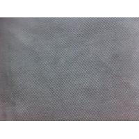 Wholesale 350g ptfe coated fiberglass fabric china dust filter cloth from china suppliers