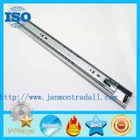 China Metal drawer guides,Sliding drawer guides,Furniture sliding guides,Ball bearing drawer guides,Carbinet slides,drawer for sale