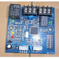 Wholesale CEM offer Video Conference MCU / PCBA monitoring factory can Rapid Turnaround prototyping from china suppliers