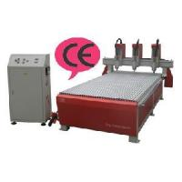 Wholesale Multi-Spindle CNC Router (RJ-1212) from china suppliers